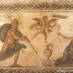 Studienreise Zypern mit Paphos