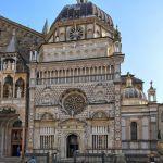 Brescia und Bergamo: Kunststädte der Lombardei