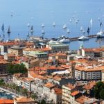 Studienreise Kroatien