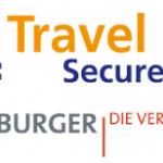 Reise-Rücktrittsversicherung