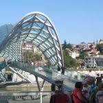 Studienreise Georgien