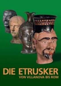 plakat-etruskerausstellung