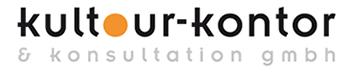 Kultour-Kontor & Konsultation GmbH