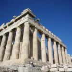 Griechenland0