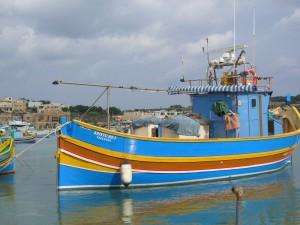 Bild für Studienreise Malta und Gozo