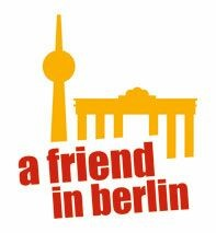 A friend in Berlin
