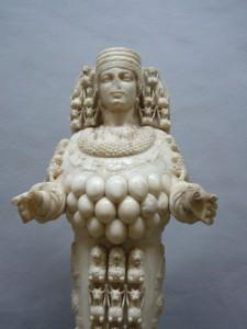 Ephesus-arch.Museum (2)