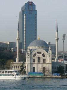 Ortaköy_001