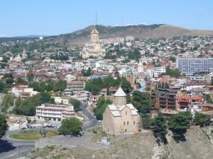 Tbilissi (2)