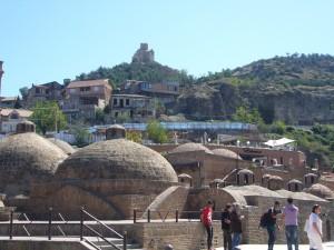 Tbilissi (3)