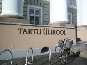 Tartu (2)