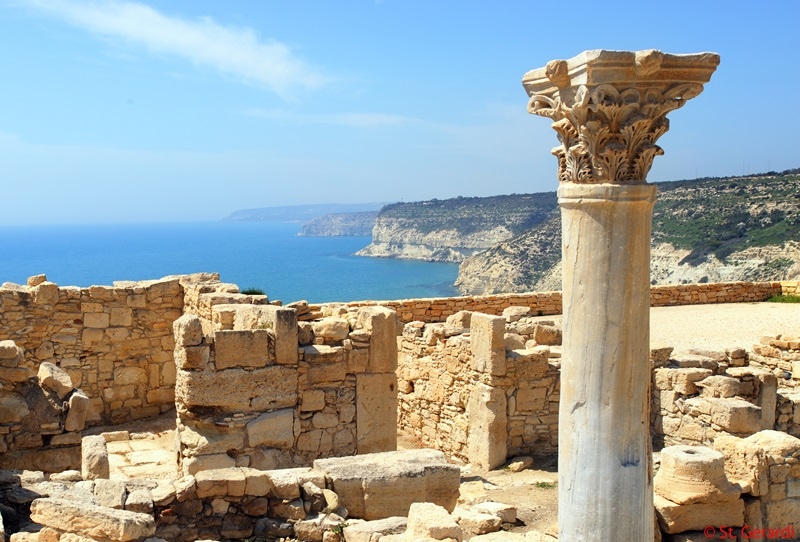 Early_Christian_Basilica_at_Kourion_Lemesos_1_lrg