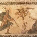 Mosaic_in_the_House_of_Dionysos_at_the_Archaeological_Park_Kato_Pafos_1_lrg