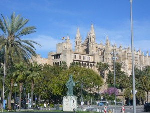 Mallorca März 2017 (165)