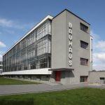 Studienreise 100 Jahre Bauhaus