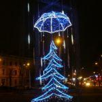 Städtereise Vorweihnachtliches Riga