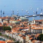 Reisevortrag Kroatien – 7. Januar 2020