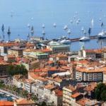 Studienreise Kroatien mit Rijeka / 3. – 10. Oktober 2021