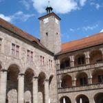 Franken mit Kulmbach