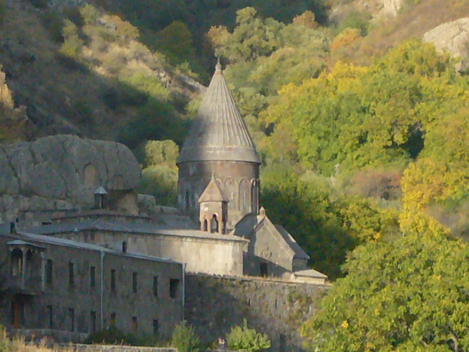 Bildergalerie Armenien Kultour Kontor Konsultation Gmbh